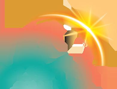 Sustain Solar Power